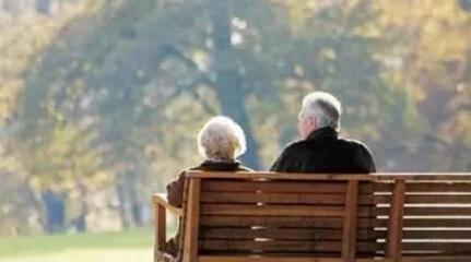 2017全球养老指数发布: 挪威是退休老人生活环境最好的国家